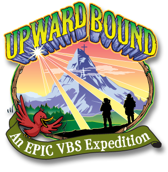 2017 Upward Bound VBS